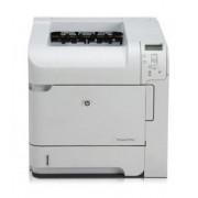 Curatare (service / revizie) Imprimanta HP LaserJet P4014 P4015 P4515
