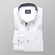 Bărbați cămașă clasică Willsoor Clasic 8303