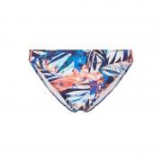 PROFILE BY GOTTEX Bikinislip mit floralem Muster