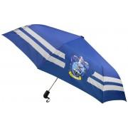 Cinereplicas Harry Potter - Ravenclaw Umbrella