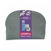Coffret pro-renove creme rico 50ml oferta tónico 200ml - Roc