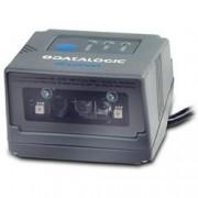DATALOGIC ADC Datalogic Gryphon GFS4400, 2D, Kit (USB)