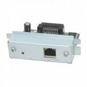 STAR Micronics Ethernet HE07 interfész