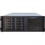Carcasa server Inter-Tech IPC 4U-4410