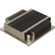 Охладител за процесор SUPERMICRO SNK-P0046P