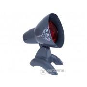 Lampă de infraroşu Momert 3002