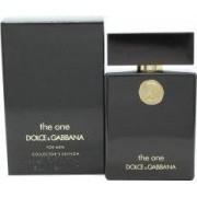 Dolce & Gabbana The One Collector For Men Eau de Toilette 50ml Sprej