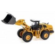 Utilaje de Constructie H-Toys Buldozer scara 1 50