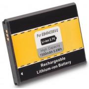 Samsung Batterie pour Samsung GT-S5660