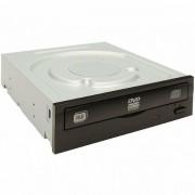 LITE ON IHAS122 DVD-RW 22x Super Multi, SATA, Black, Bulk IHAS122-14