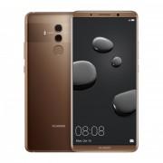 Celular Huawei Mate 10 Pro 6'' 6gb 128gb Camara Dual - BROWN