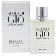 Acqua di Giò ESSENZA 40 ml Spray Eau de Parfum