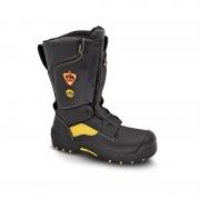 VM CARDIFF protiporezová obuv