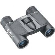 Bushnell PowerView 8 x 21 2017 Kikare