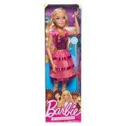 Just Play Lalki Barbie lalka 70 cm 83899
