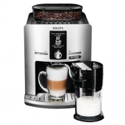 Coffee machine Krups EA82FE Quatro Force