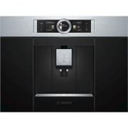 Bosch CTL636ES1 Fully Automatic Espresso Maker