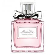 Christian Dior Miss Dior Blooming Bouquet 2014 50Ml Per Donna (Eau De Toilette)