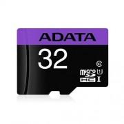 Adata Premier microSDHC 32GB UHS-I Class 10