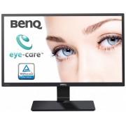 "Monitor 23.8"" BenQ GW2470HE, 1920x1080 4ms 250cd 178/178 Tilt HDMI x 2"
