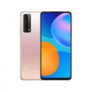 Huawei P Smart 2021 Blush Gold
