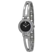Ceas de damă Citizen Silhouette EW9990-54E