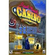 Phantom EFX Reel Deal Casino Gold Rush PC
