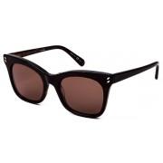 Stella McCartney SC0025S Sunglasses 002