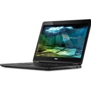 """Dell Wie neu: Dell Latitude E7440 i5-4310U 14"""" 8 GB 128 GB SSD Win 7 Pro DE"""