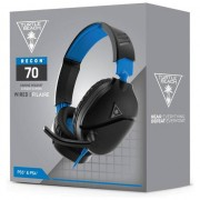 Turtle Beach Headset Force Recon 70P Nero