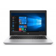 "HP ProBook 640 G5 i5-8265U/14""FHD UWVA/8GB/256GB/UHD 620/Backlit/WWAN/Win 10 Pro (6XD99EA"