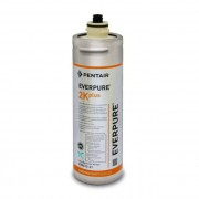 Everpure Pentair Filtro Everpure 2K - EV9612-66