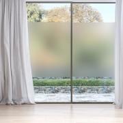 Folie geamuri opal 67 cm