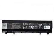 Батерия Dell Primary 6-Cell 65W/HR LI-ION Battery for Latitude E5440/5540, 451-BBIE