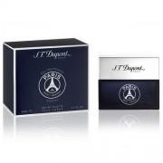 Dupont Paris Saint Germain Eau Des Princes Intense Pour Homme Eau de Toilette Spray 50ml за мъже