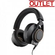 PLANTRONICS gejmerske slušalice RIG 600 (Crna) - 210261-05 OUTLET