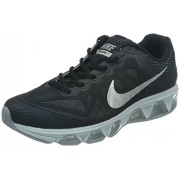 NIKE AIR MAX TAILWIND 7 MEN'S RUNNING SHOES-683632-001-SIZE-9 UK