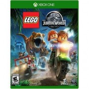 Lego Jurassic World - Xbox One - Unissex