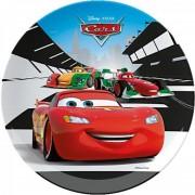 Cars formula racer piatto piano 127760 637