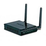 Trendnet TEW-638APB 300Mbit/s punto accesso WLAN