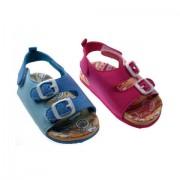 Sandale copii 15-24 luni