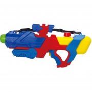 Juguetes De Pistola De Agua De Playa 360DSC 512 - Multicolor