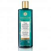 Sanoflore Aqua Magnifica 400 ml 3337873401922
