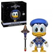 5 Star Funko 5 Star Vinyl Figure: Kingdom Hearts - Donald
