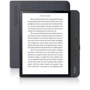 eBook reader Kobo Forma 8 inch WiFi