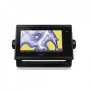Chartplotter, Garmin GPSMAP® 7408, Картографи (010-01305-10)