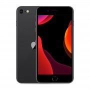 Apple iPhone SE 2020 128GB Svart