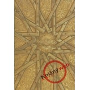 Zápisník - D - Golden Star(autor neuvedený)