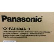 Cilindro Panasonic KX-FAD404A-D tambor 40.000 PG. P/ KX-MB3010/3030 (pack 2 un)
