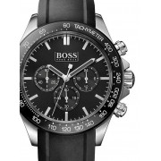 Ceas barbatesc Hugo Boss 1513341 Ikon Chrono 44mm 10ATM